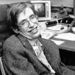 Stephen Hawking. Camino de Santiago Quotes